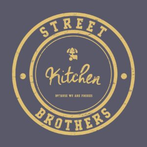 Street kitchen brothers